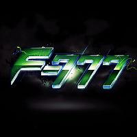 F-777 - -FREE MEGA-ALBUM- 30 Tracks - 04 Not Afraid.mp3