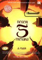 Negeri5Menara.pdf