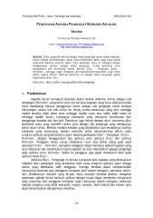 marlina.pdf