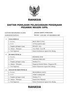 DP3.doc
