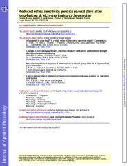 Avela I, 1999.pdf
