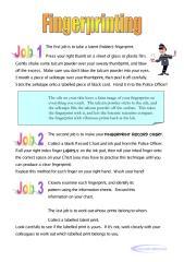 basics of fingerprinting.pdf