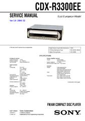 sony_cdx-r3300ee_service_manual.pdf