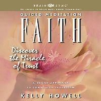 01.Faith [Guided].mp3