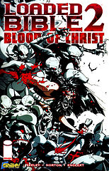 Loaded Bible 02 - Blood of Christ[Toca da.cbr