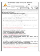 1b GABARITO prova comunicação.docx