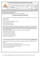 prova SUBSTITUTIVA comunicação.docx