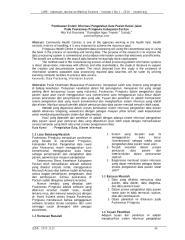 Nita Yuli Rusmana 1) Ramadian Agus Triyono 2) Sukadi,3).pdf