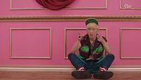 SHINee - Dream Girl MV.mp4