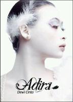 Adira - Hilang.mp3