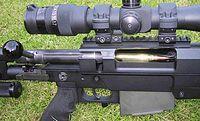 صور اسلحه  متنوعه    Pgmur33828zl