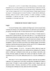 Seminário Provérbios.pdf