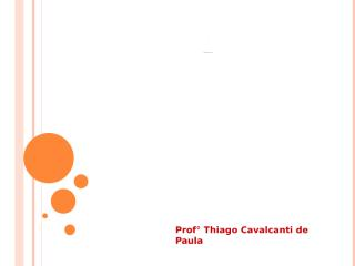 1 - Conceitos introdutorios.pptx