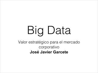 BigDATA presentación.pdf
