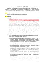 EETT HX PHCBM.doc