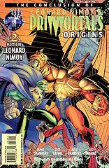 Leonard Nimoy's Primortals Origins 02 (ingles).cbr