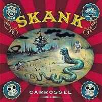 Skank - Um Homem Solitário.mp3