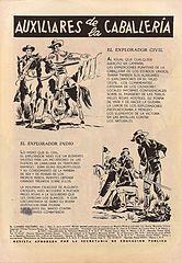 003 EL LLANERO SOLITARIO 1953.cbr