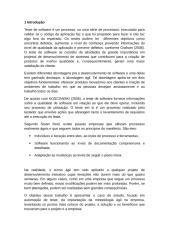 ETAPA 4.doc