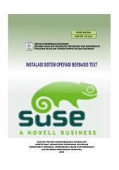 Modul Instalasi Sistem Operasi Berbasis Teks.pdf