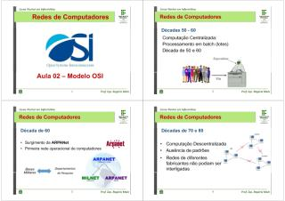 Aula 02 - Modelo OSI.pdf