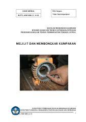 melilit_kumparan.pdf