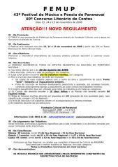 Regulamento-FEMUP.doc