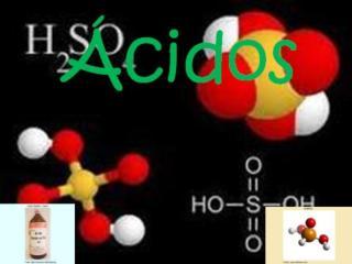 ácidos, bases, sais e óxidos..pptx