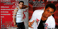 Naldo Siilva CD.jpg