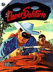 004 El LLanero Solitario 004 x MVM59.cbr