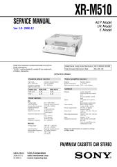 sony_xr-m510_service_manual.pdf