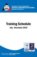 AMTS2ndSem2016.pdf