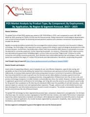 Global POS Market 2018.pdf