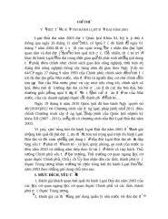 1315-2010-CT-TTg_TONG KET THI HANH LUAT DAT DAI.doc