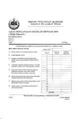 (2) UPSR Perak P2 09.pdf