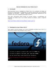 install_linux_fedora_core_5.pdf