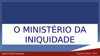 43e359de_HISTÓRICO_DA_DOUTRINA_-_PR_AMADEU.pptx