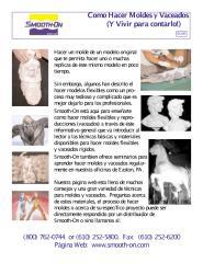 moldes.pdf