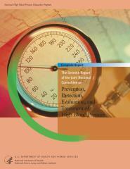 Hypertension (JNC 7).pdf