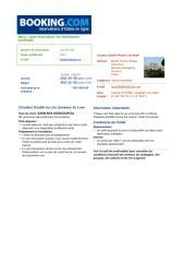 HOTEL GANGDONG1.doc