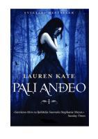 128852016-1-Lauren-Kate-Pali-anđeo.pdf