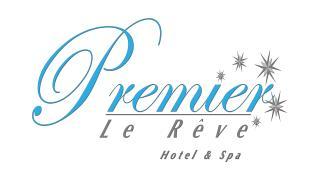 Premie Le Reve Hotel & Spal.pdf