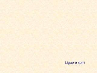 o_amor.pps