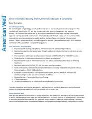 Senior-Information-Security-Analyst.pdf