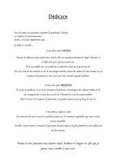 rapport badir.pdf