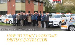 Train to Become driving instructor (4).pdf