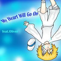 My Heart Will Go On.mp3