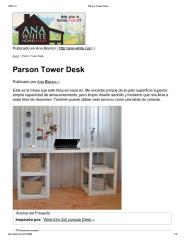 Parson Tower Desk.pdf