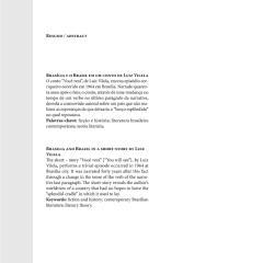 rauer - você verá - cerrados, unb, 2012.pdf