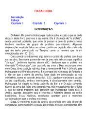 Habacuque (Moody).pdf